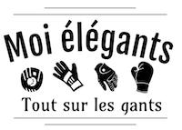 MoiElegants.fr