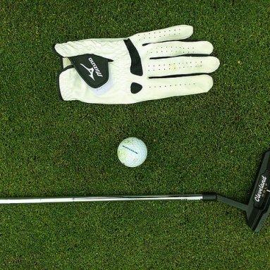 Meilleurs Gants de Golf pour Homme – Guide d'achat (2021)