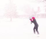 Meilleurs gants pour prendre des photos en hiver - Guide d'achat 2021