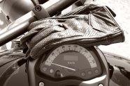 Quels gants de moto choisir en automne / mi-saison (homologué) ?